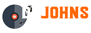 DR JOHNS SURGERY RECORDS